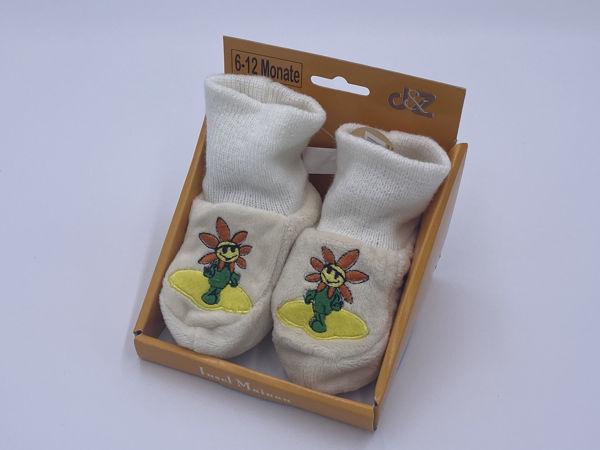 Bild von Mainau Baby-Schuhe