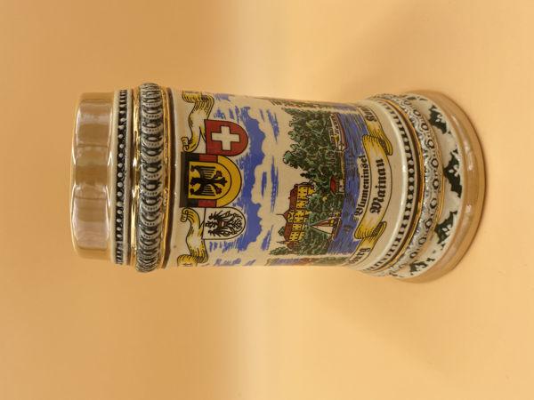 Bild von Bodensee Biergkrug